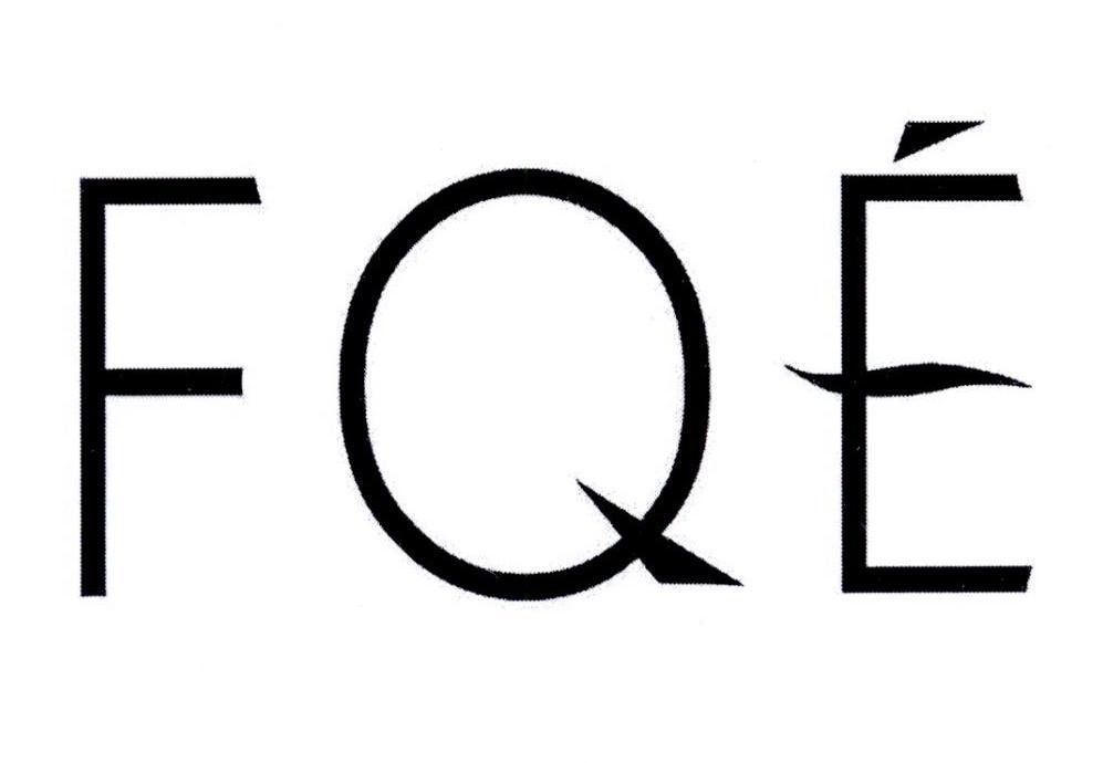 转让商标-FQE