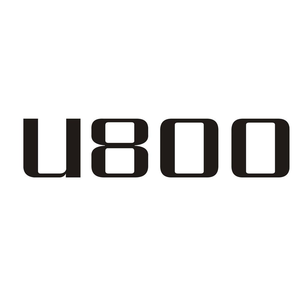 转让亚博娱乐yabo11-U800