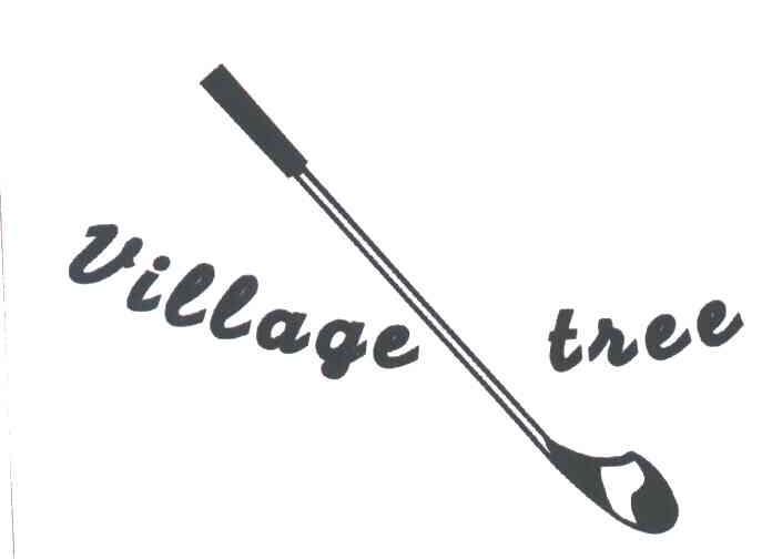 商标文字VILLAGE TREE及图形商标注册号 2006848、商标申请人雅鹿控股股份有限公司的商标详情 - 标库网商标查询