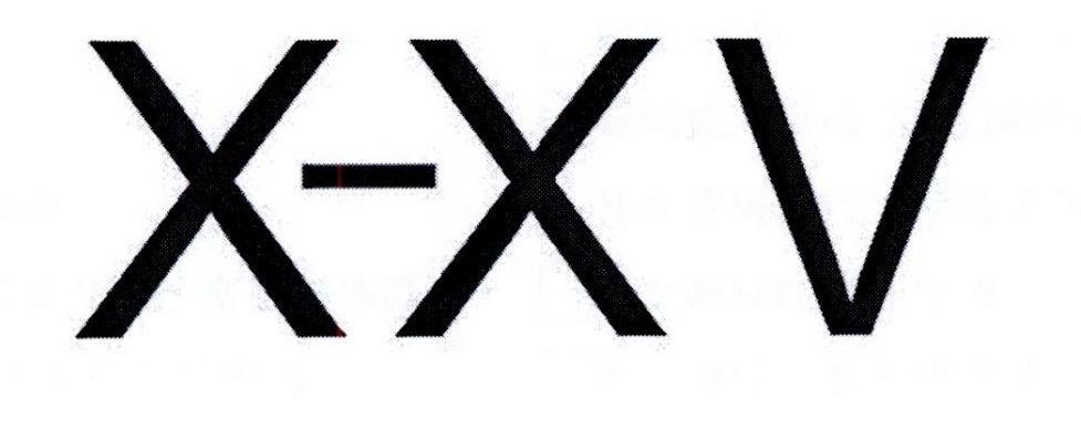 转让亚博娱乐yabo11-X-XV