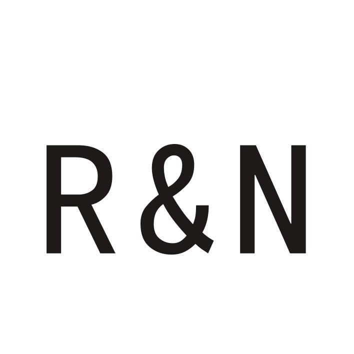 17类-橡胶石棉,R&N