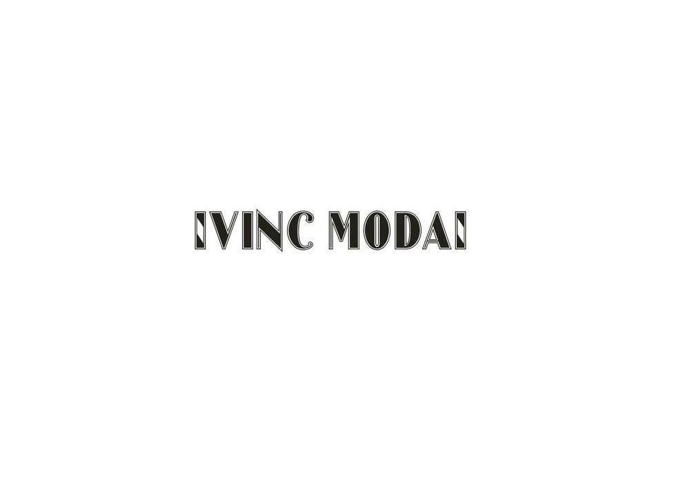 转让商标-IVINC MODAI