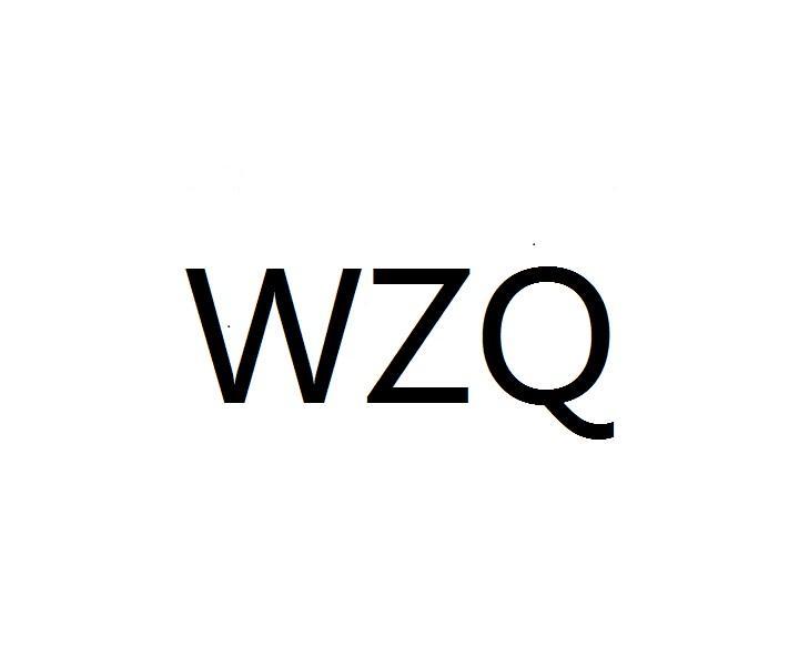 转让商标-WZQ
