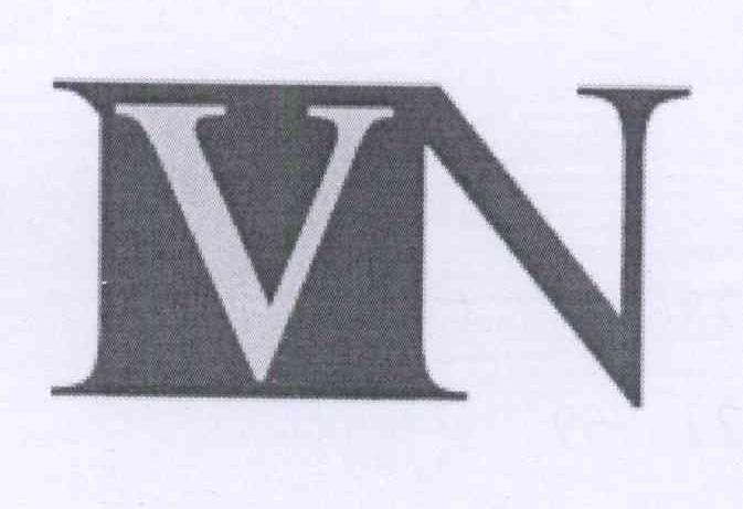 转让商标-VN