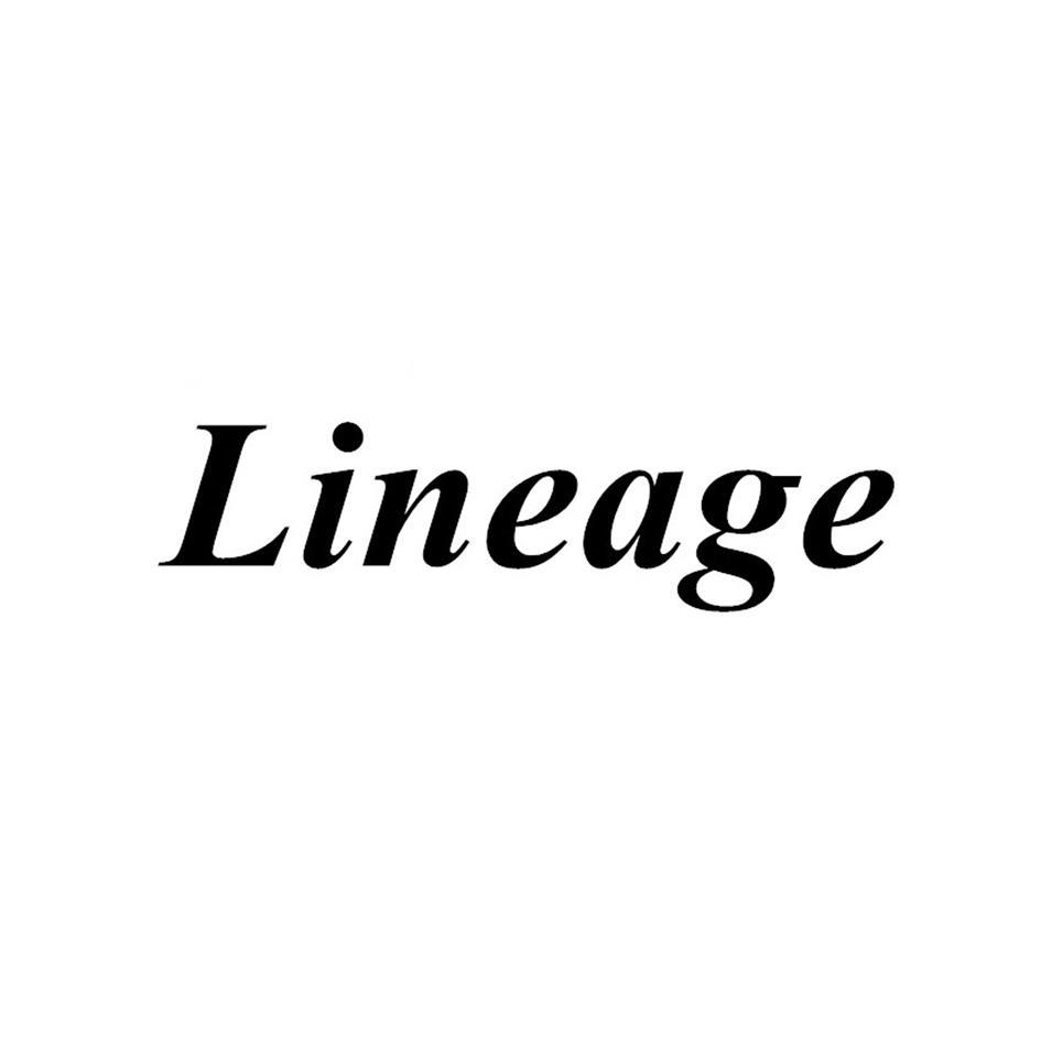 转让亚博娱乐yabo11-LINEAGE