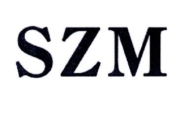 转让外围滚球软件365_365滚球网站下载_365滚球 已经1比0 让球-SZM