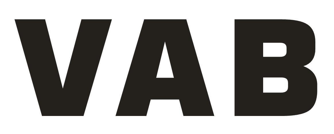 04类-燃料油脂,VAB