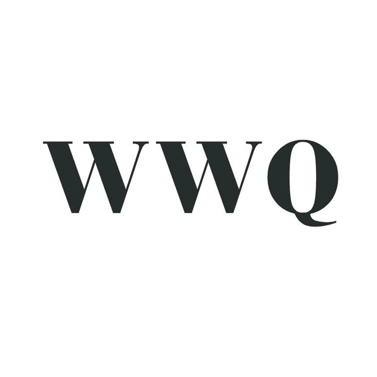 WWQ_05商标转让_05商标购买-购店网商标转让平台