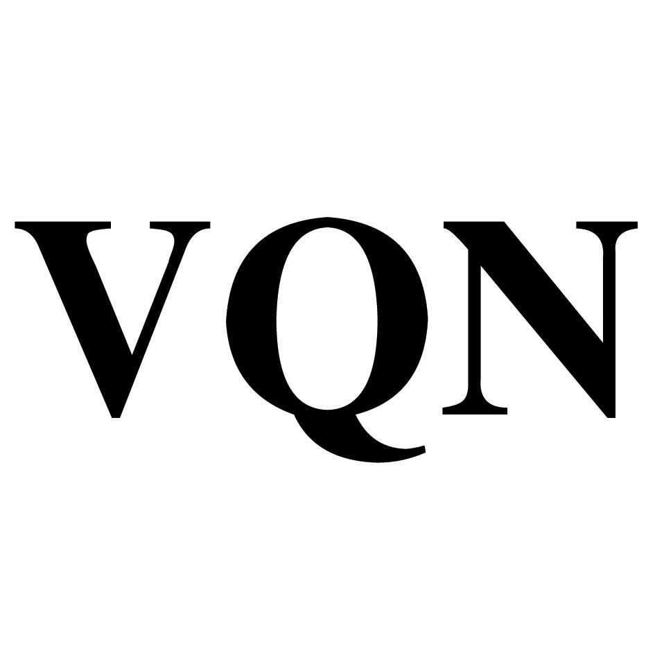 转让商标-VQN