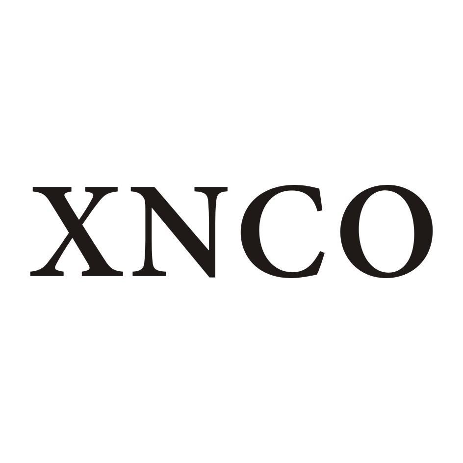 转让商标-XNCO