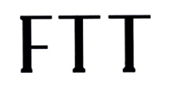 FTT_15商标转让_15商标购买-购店网商标转让平台