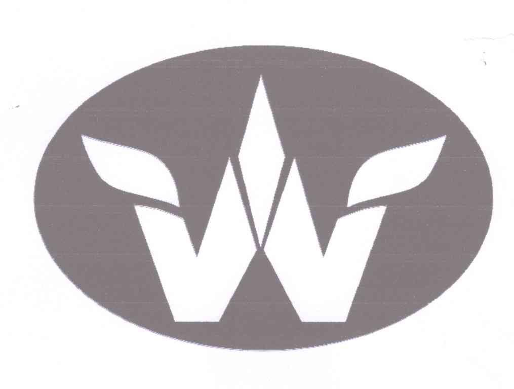 转让商标-W