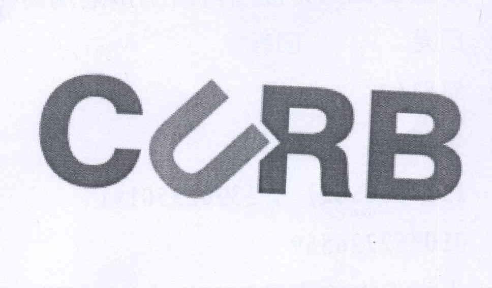 转让商标-CURB