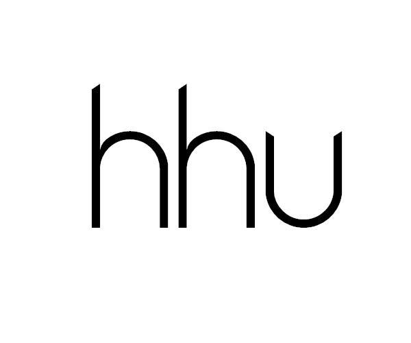 转让商标-HHU