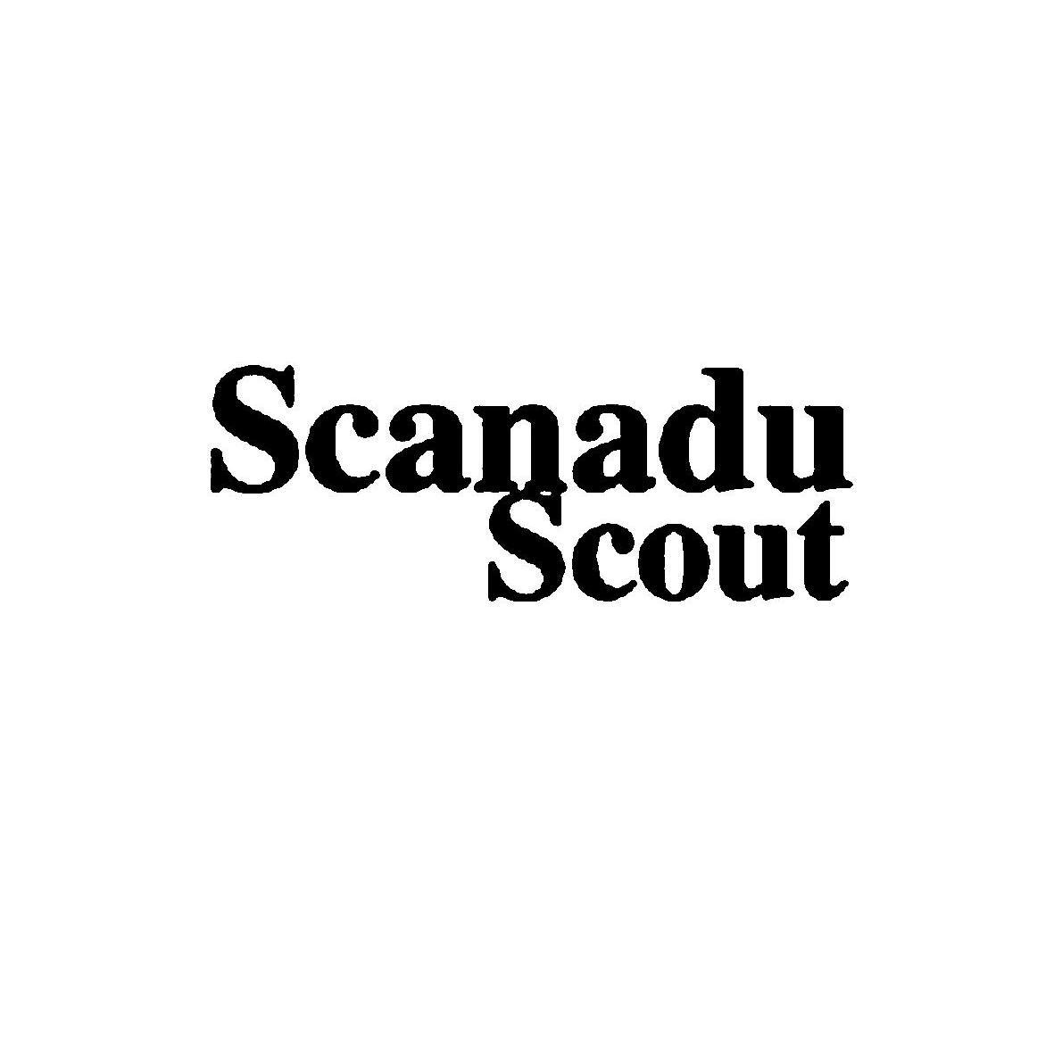 SCANADUSCOUT