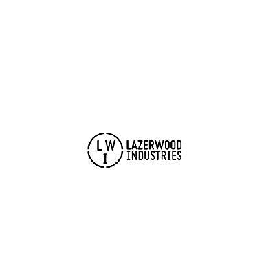 LAZERWOOD INDUSTRIES LWI