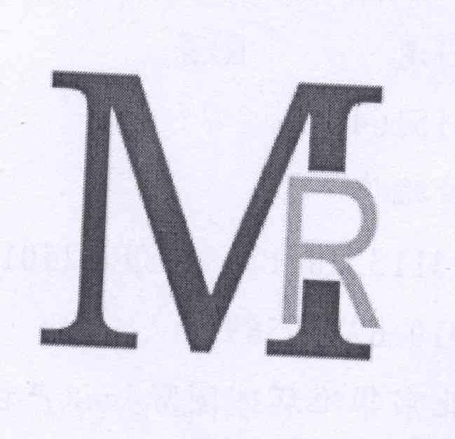 转让商标-MR