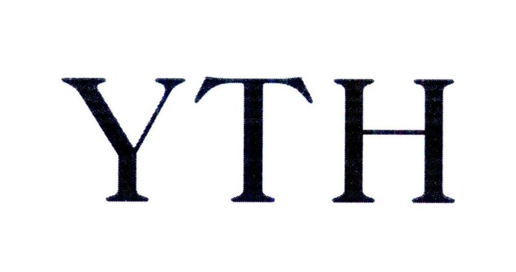 转让商标-YTH