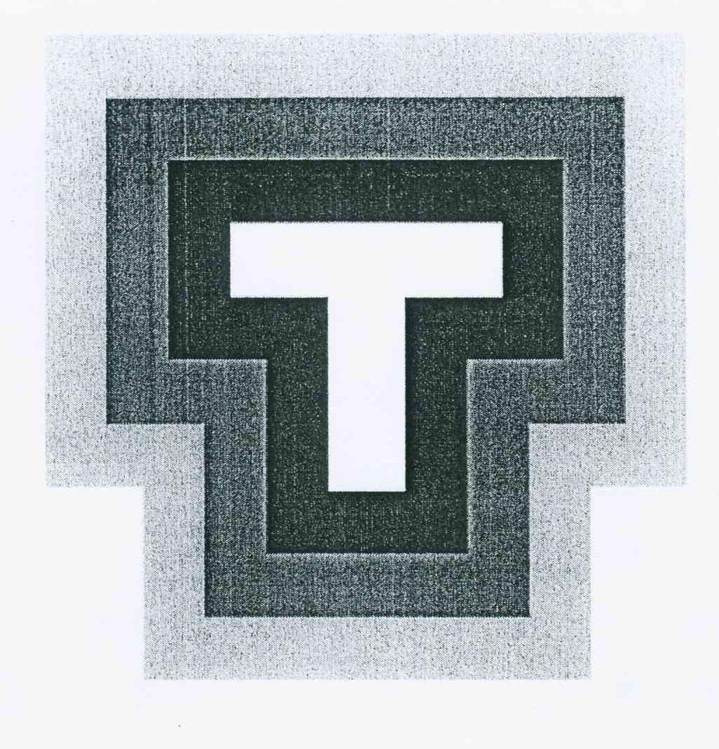 商标文字T商标注册号 10854182、商标申请人上海炫动传播有限公司的商标详情 - 标库网商标查询