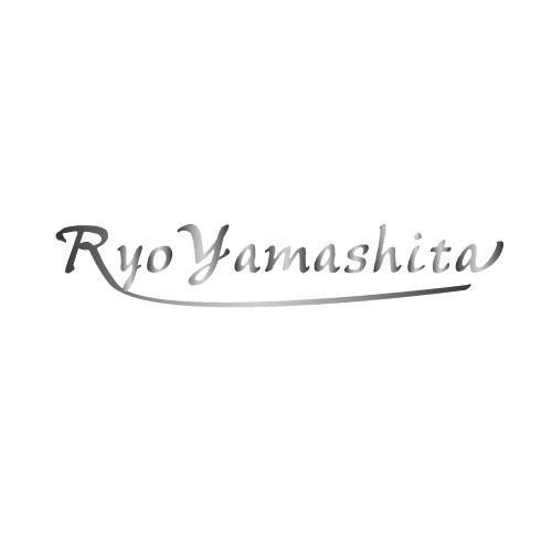 转让外围滚球软件365_365滚球网站下载_365滚球 已经1比0 让球-RYO YAMASHITA