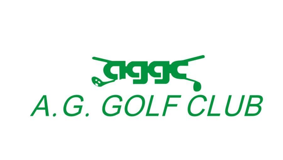 商标文字AGGC A.G. GOLF CLUB商标注册号 11689995、商标申请人深圳研艺体育用品有限公司的商标详情 - 标库网商标查询