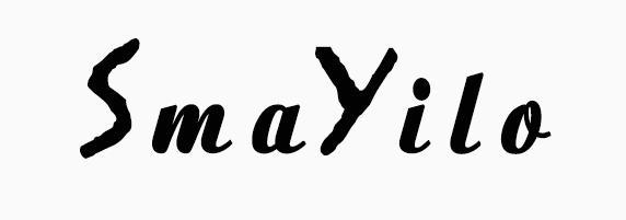 转让商标-SMAYILO