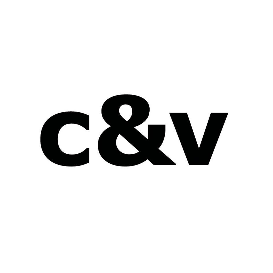 转让商标-CV