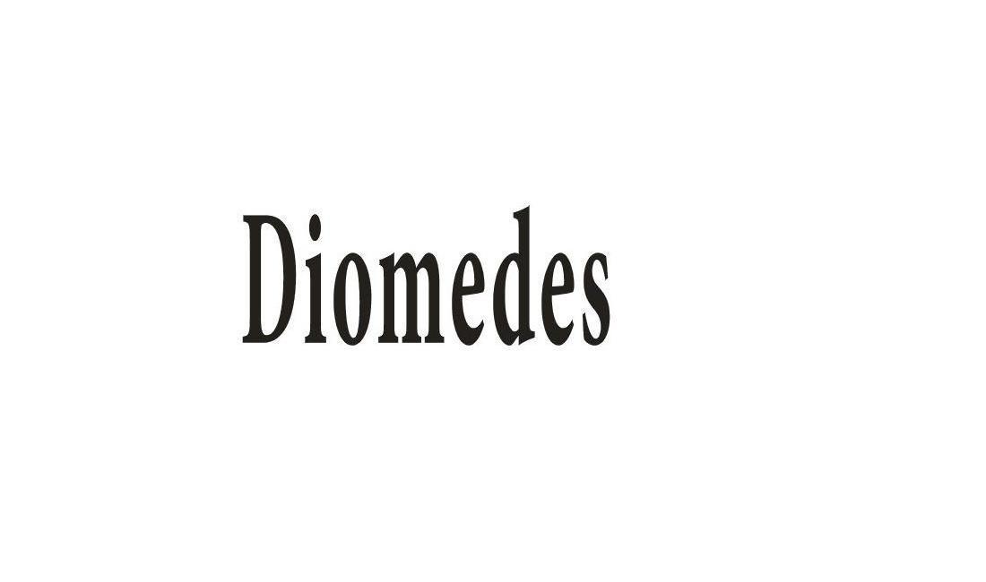 转让商标-DIOMEDES
