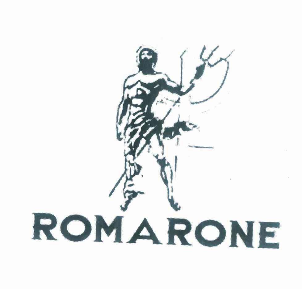 ROMARONE