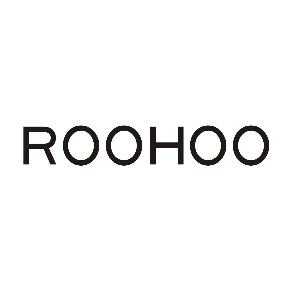 ROOHOO