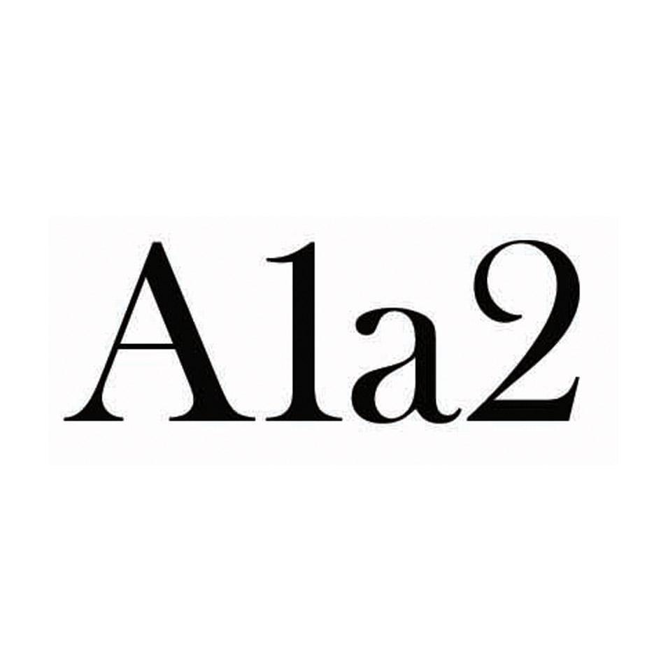 25类-服装鞋帽,A1A2