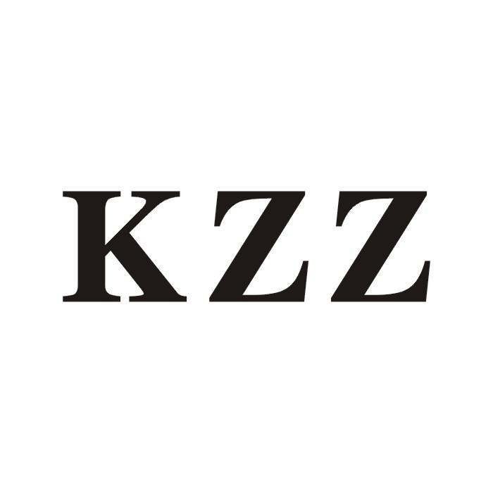转让商标-KZZ