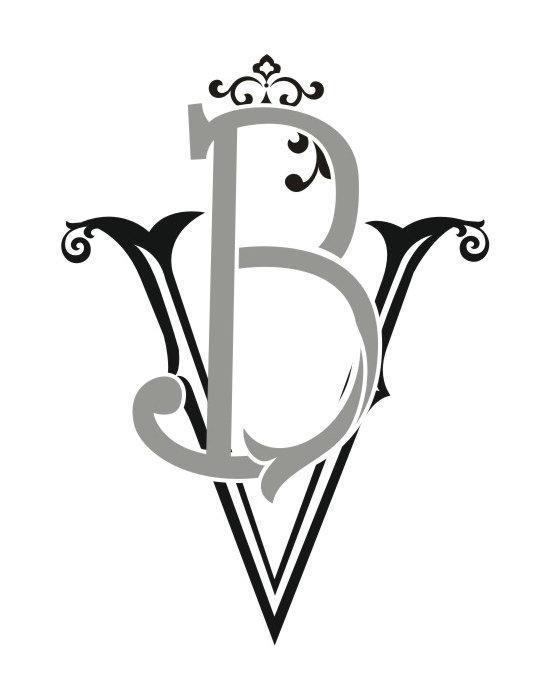 转让商标-BV