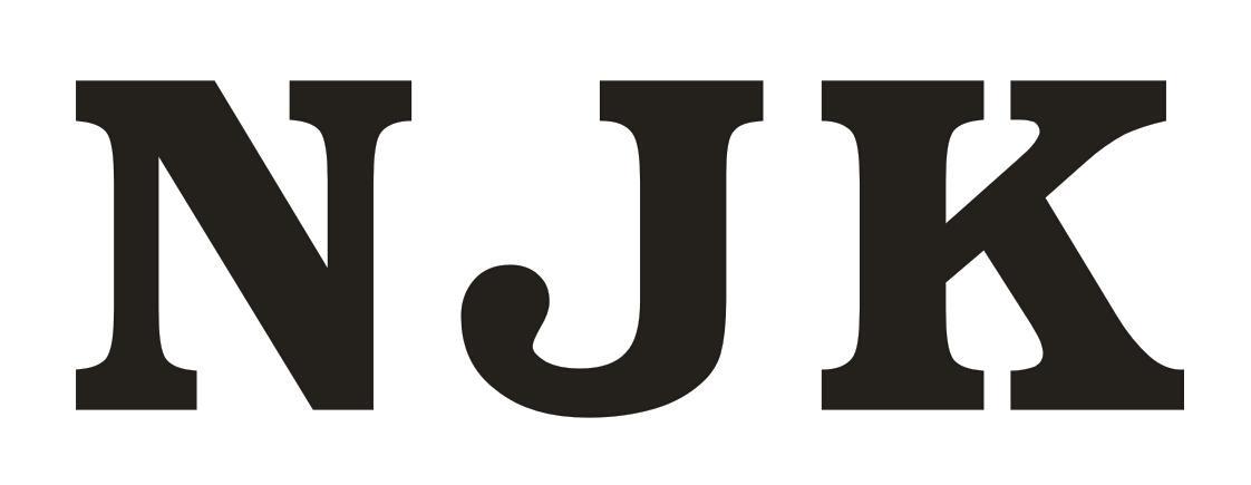 NJK_26商标转让_26商标购买-购店网商标转让平台