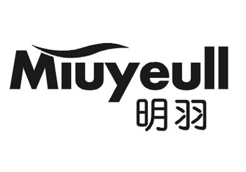 明羽 MIUYEULL