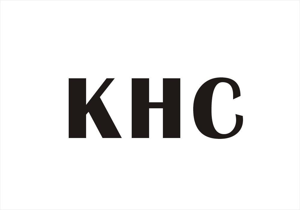 转让商标-KHC
