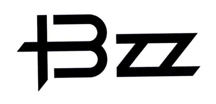 14类-珠宝钟表,BZZ