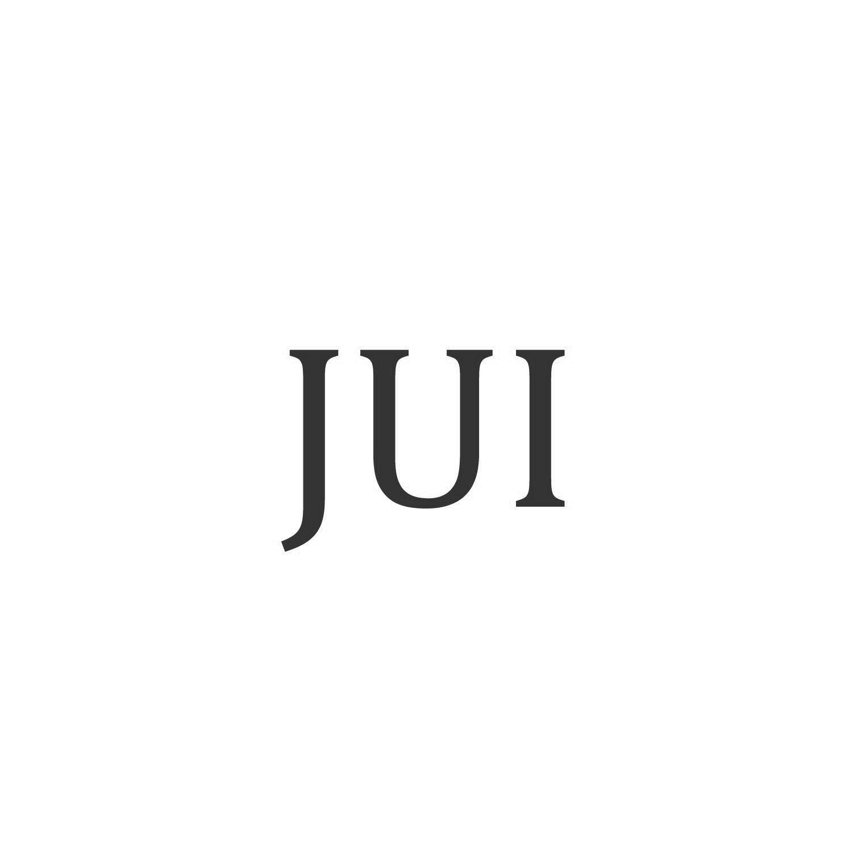 转让商标-JUI