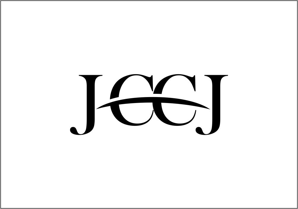 转让商标-JCCJ