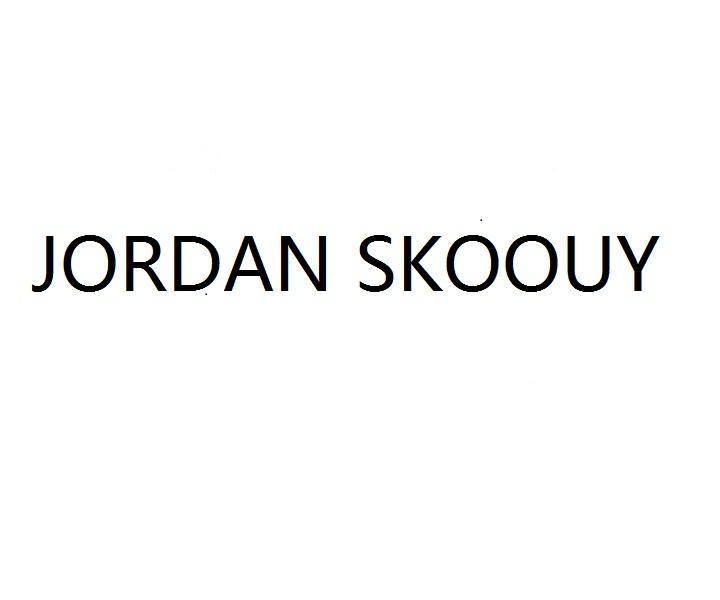 转让商标-JORDAN SKOOUY