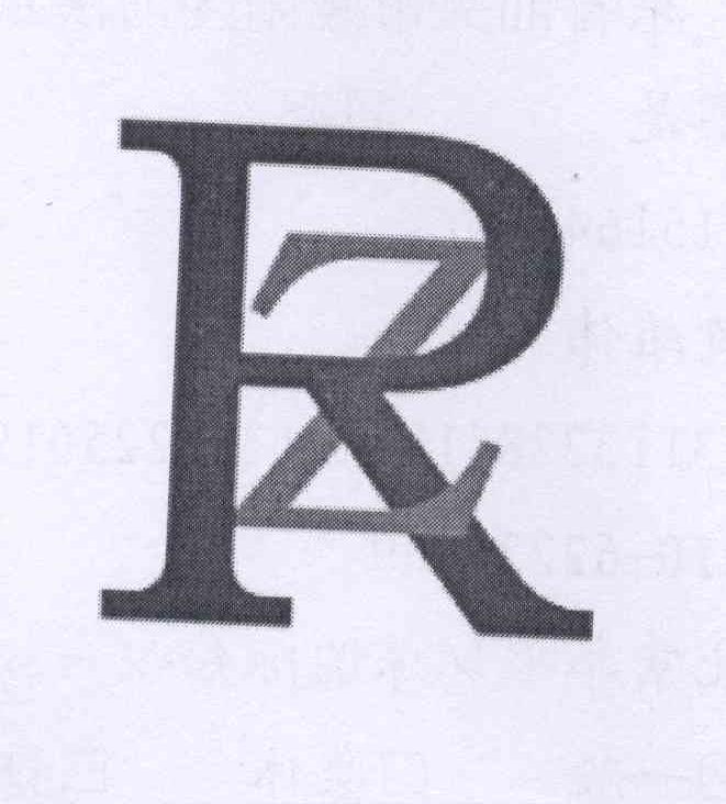 转让商标-ZR