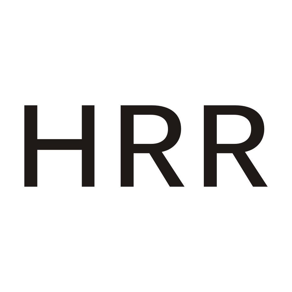 转让商标-HRR