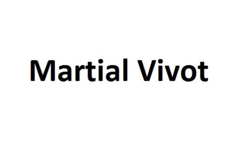 MARTIALVIVOT