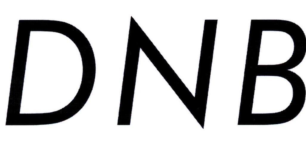 转让商标-DNB