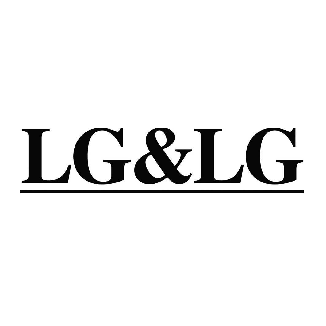 [9类]LG&LG