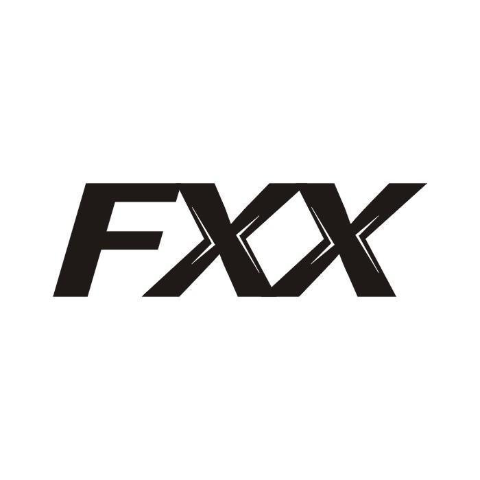 转让商标-FXX