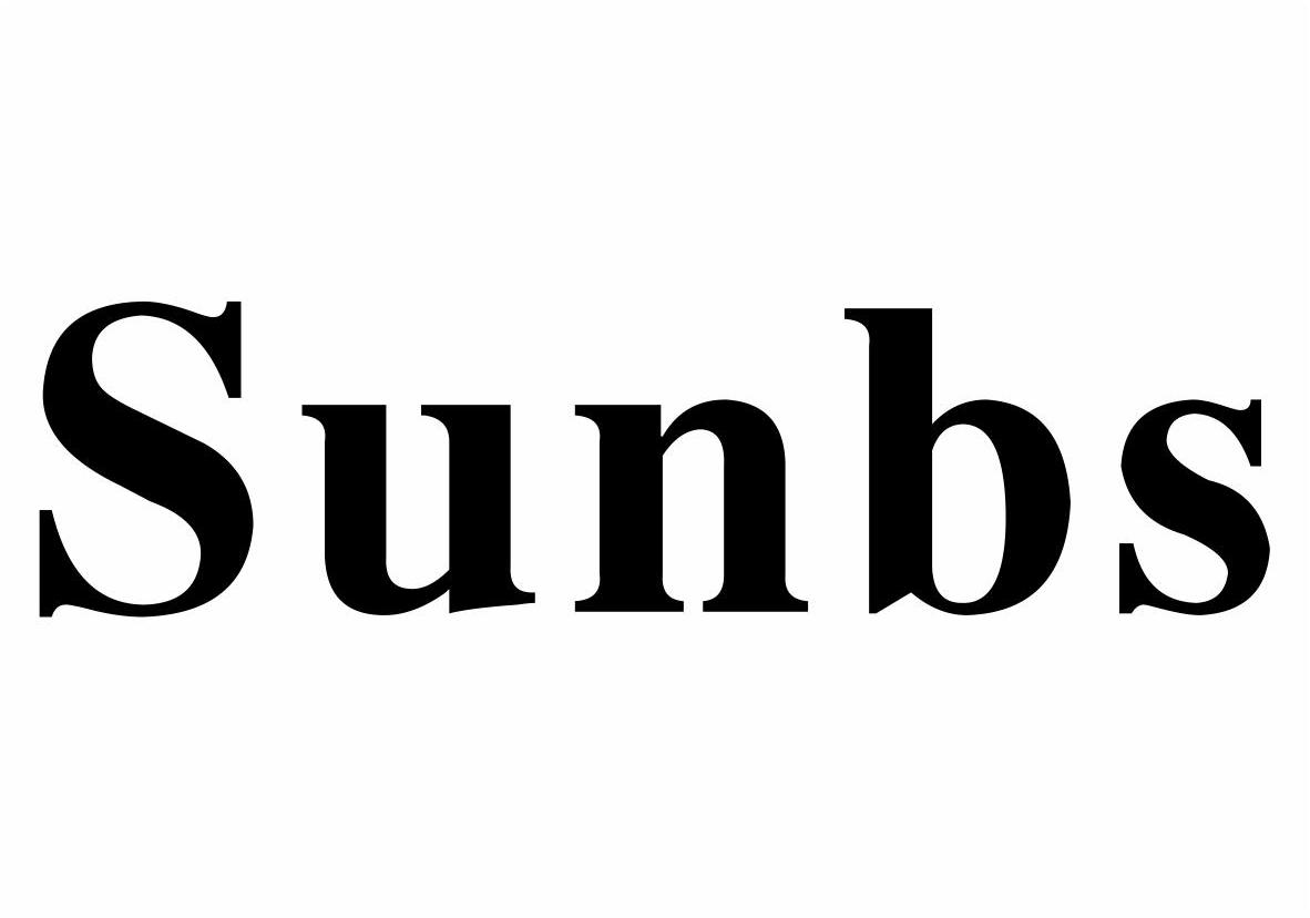 SUNBS