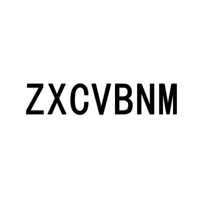 09类-科学仪器,ZXCVBNM