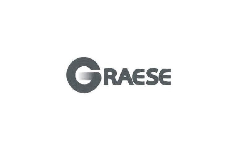 转让商标-GRAESE
