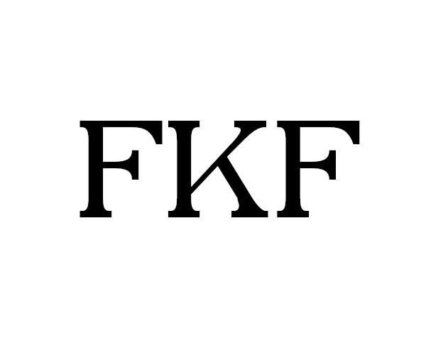 转让商标-FKF